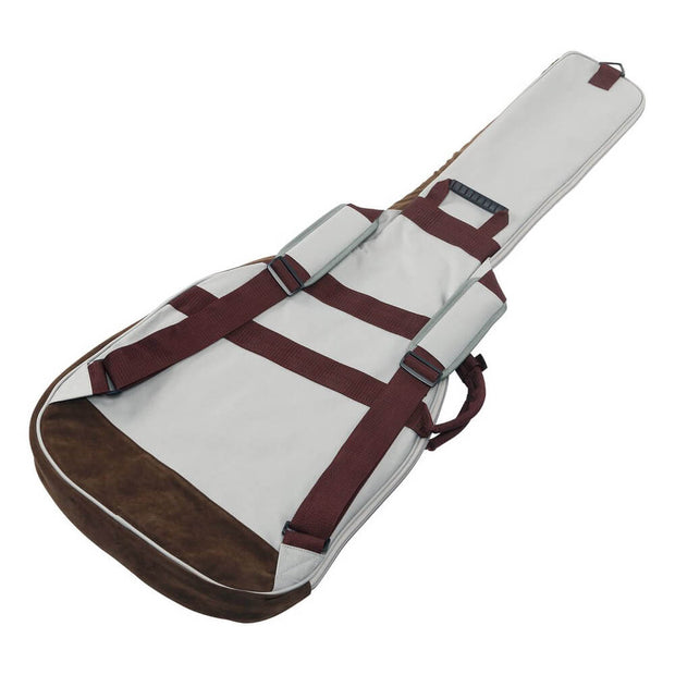 Ibanez Bass Guitar Bag - IBB541