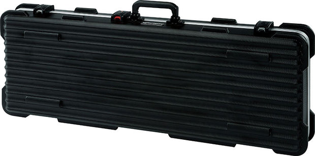 Ibanez CASE FOR EL GTR - MR500C