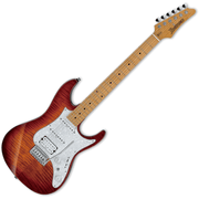 electric guitar uae