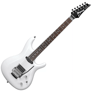 Ibanez Electric Guitar - JS140