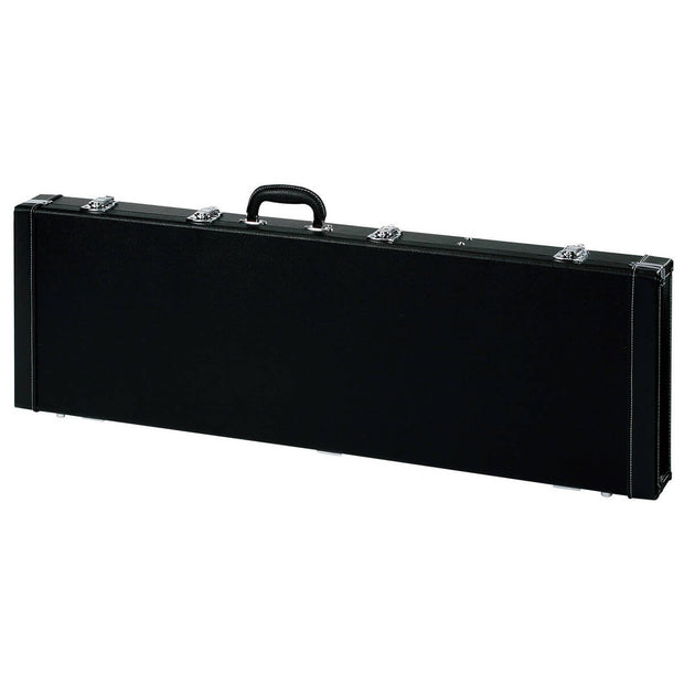 Ibanez Electric Guitar Case -  W200C