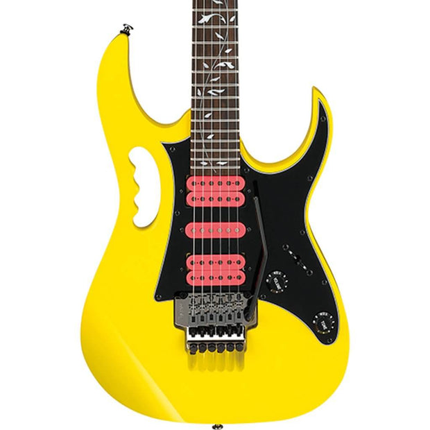 Ibanez Electric Guitar - JEMJRSP