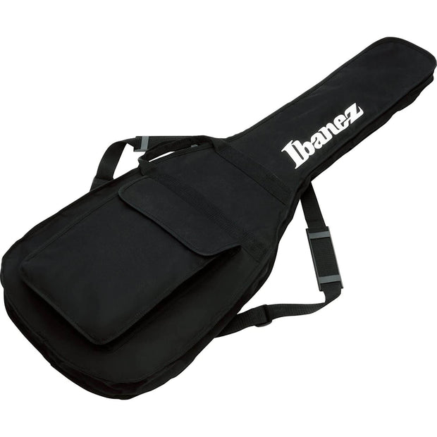 Ibanez Electric Guitar Bag - IGB101