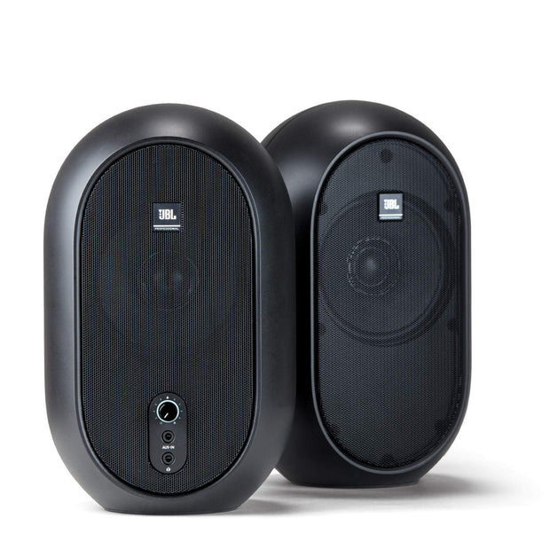 JBL Studio Monitor Speaker - 104 Series