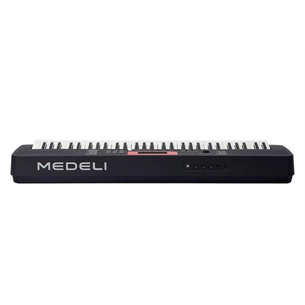 Medeli Digital Keyboard - M221L