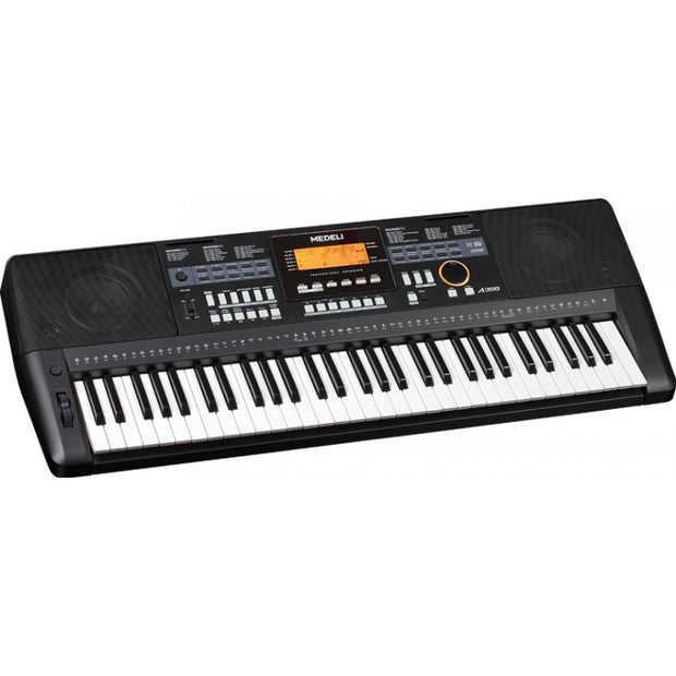 Medeli Digital Keyboard - A300 (A2S)
