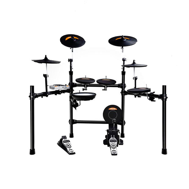 NUX Electronic Drum Kit - DM 4S