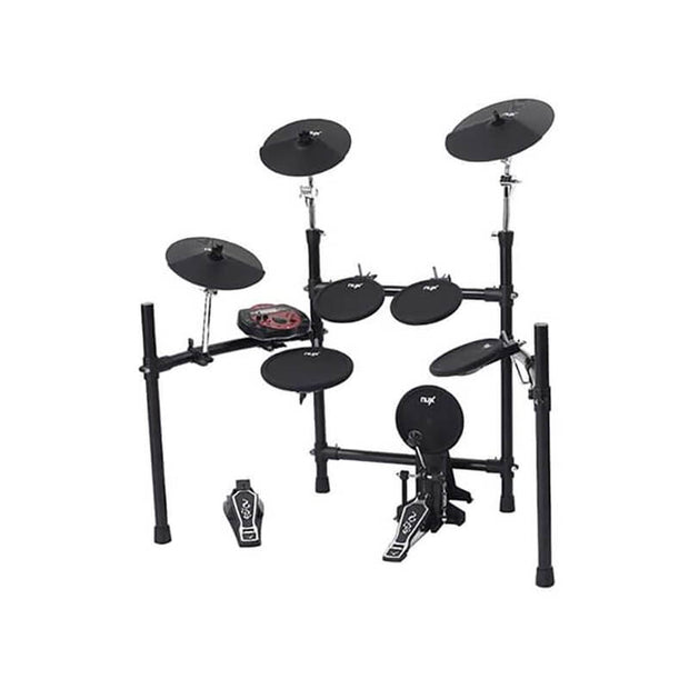 NUX Electronic Drum Kit - DM 3