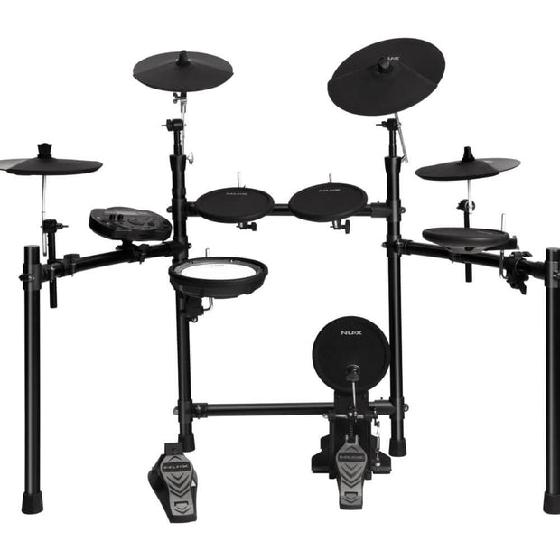NUX Electronic Drum Kit - DM 5S