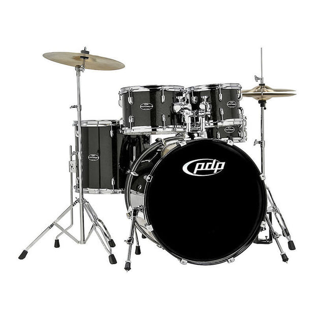 PDP Center Stage Drum Set