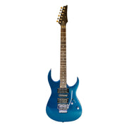 Steiner Electric Guitar - K EG5