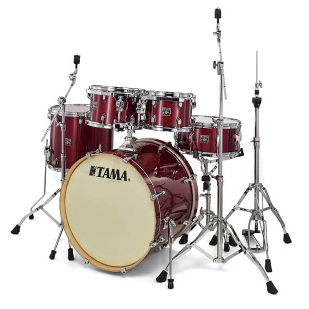 Tama Drum Set - CK52KRS