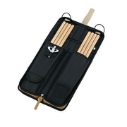 TAMA Drum Sticks Bag - TSB12
