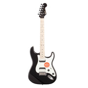 best electric guitar