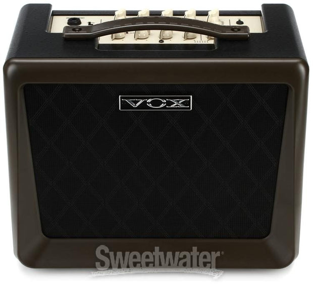 Vox AMPLIFIER - VX50-AG