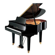YAMAHA Grand Piano,
