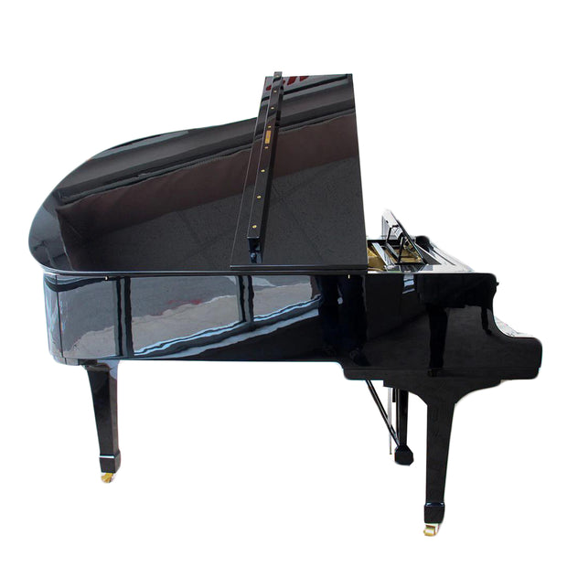 Yamaha grand piano for sale,