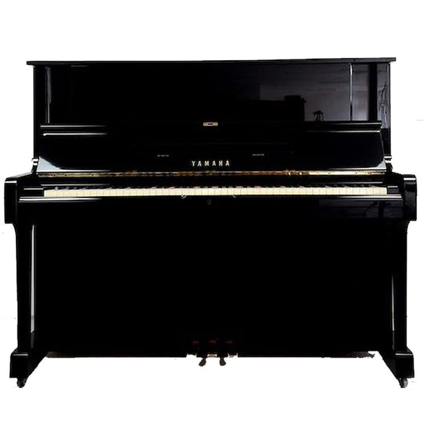 yamaha piano uae