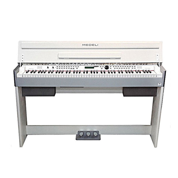 Medeli Digital Piano -  CDP 5200