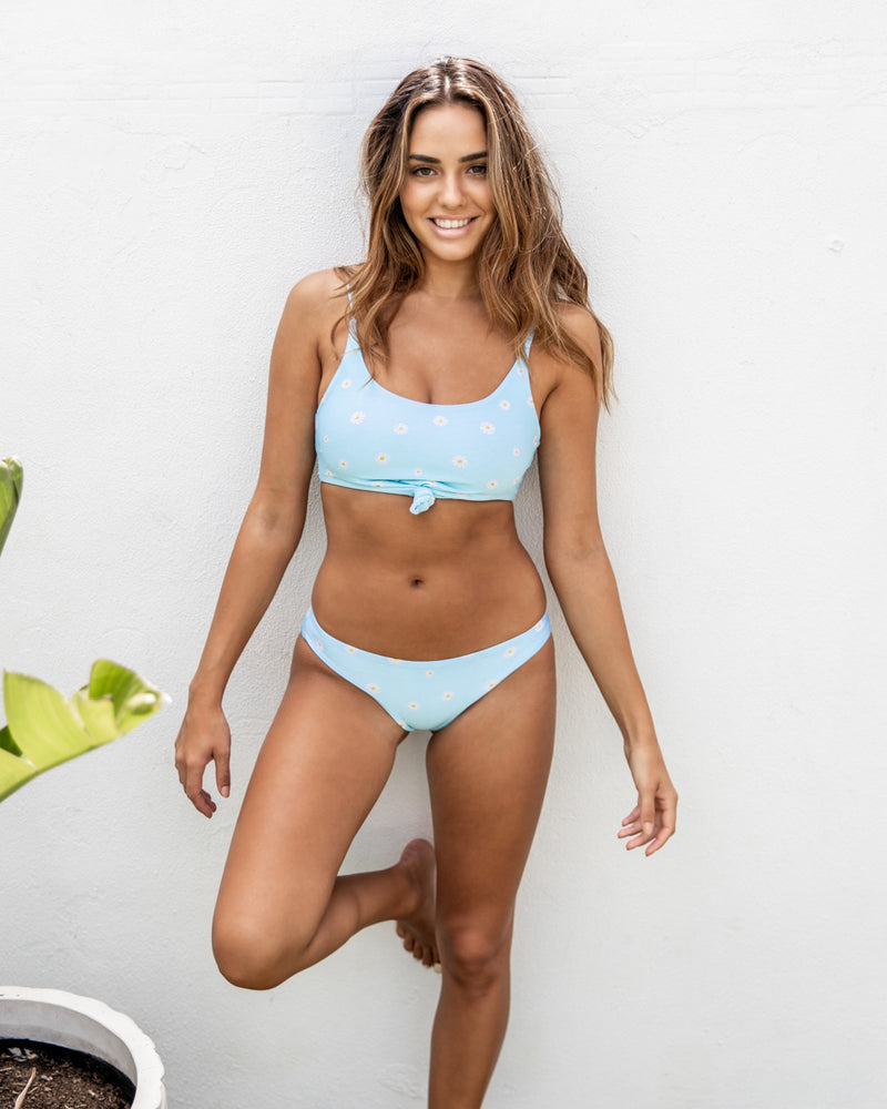 The Eve Bikini
