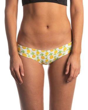 Summer Fruits Bikini Bottoms