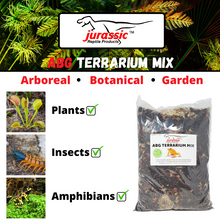 Load image into Gallery viewer, Jurassic ABG Terrarium Mix