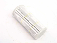 Load image into Gallery viewer, 026-35601-000 - OIL FILTER ELEMENT
