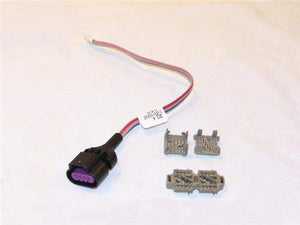 KIT12559 - WIRE HARNESS ADAPTOR
