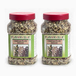 Omega Fennel Seeds Whole 1kg