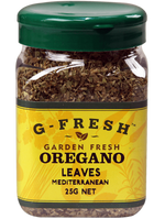 Gfresh Oregano Leaves
