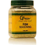 Gfresh Fish Seasoning