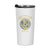 Boy Scout Troop 597 We Support PA Travel Mug