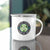 Celtic Spirit Martial Arts We Support PA Camp Mug