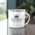 Deer Creek Winery We Support PA Camp Mug