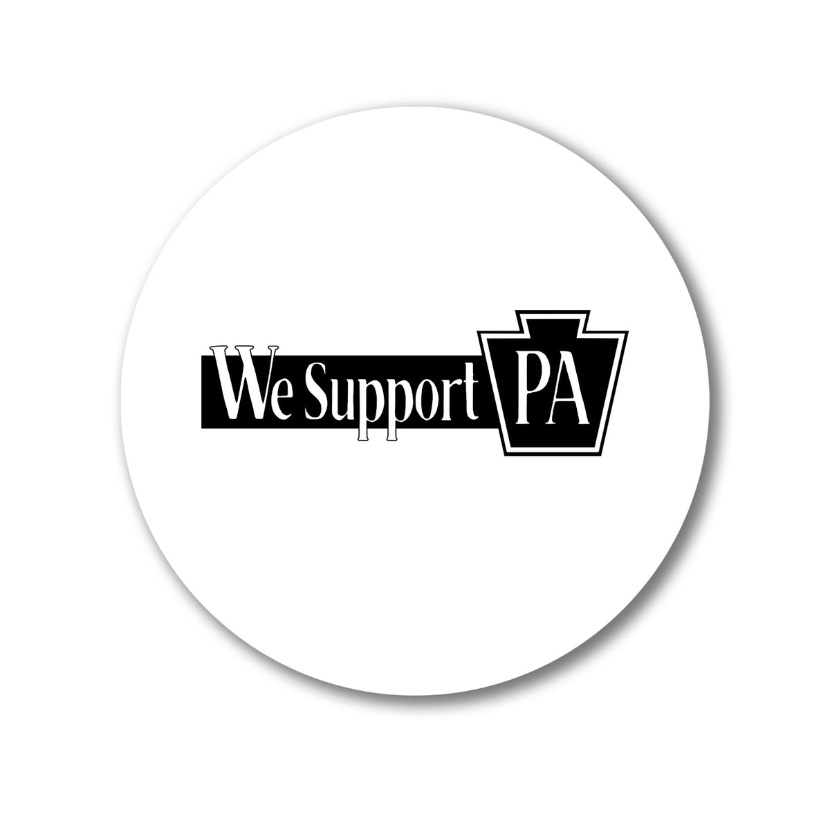 Delco Open Mic We Support PA Coasters