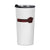 Fleetwood Martial Arts We Support PA Travel Mug