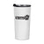 High Street Terminal We Support PA Travel Mug
