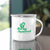 Lucky Squirrel Printworks We Support PA Camp Mug