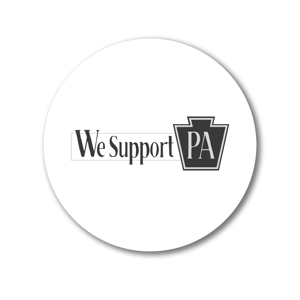 Meister Cox We Support PA Coasters