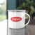 Ortlieb's We Support PA Camp Mug