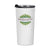 Samsaric Brewing Company We Support PA Travel Mug