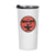 Angry Anvil We Support PA Travel Mug