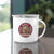Union Barrel Works We Support PA Camping Mug