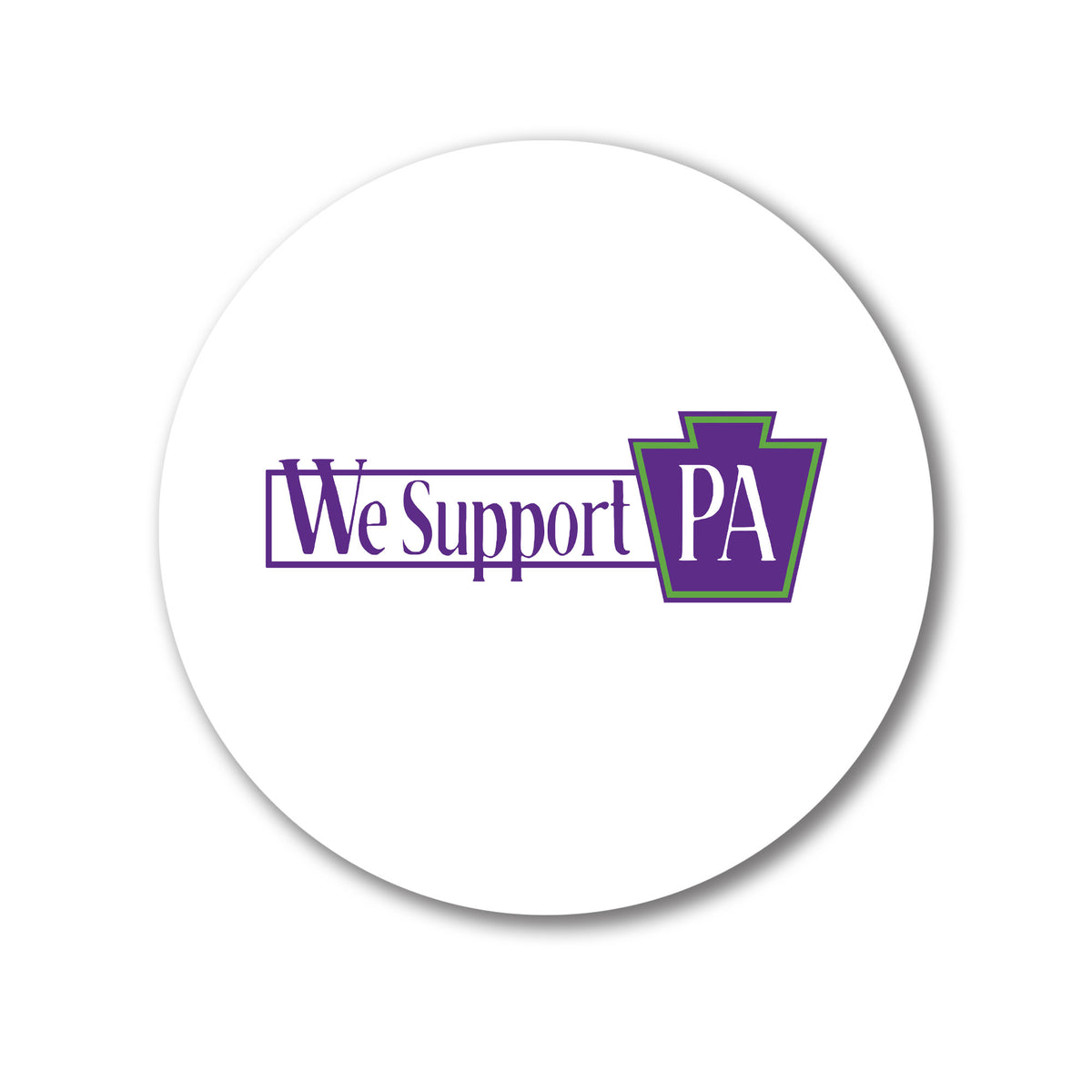 Wyomissing Area Education Foundation We Support PA Coasters