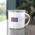 Wyomissing Area Education Foundation We Support PA Camp Mug