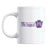 Wyomissing Area Education Foundation We Support PA Coffee Mug