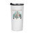 G. Love Kids Club We Support PA Travel Mug