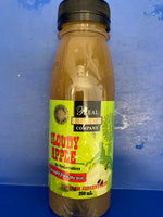 REAL JUICE COMPANY Cloudy Apple 250ml