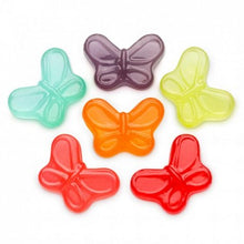 Load image into Gallery viewer, Butterfly Gummies