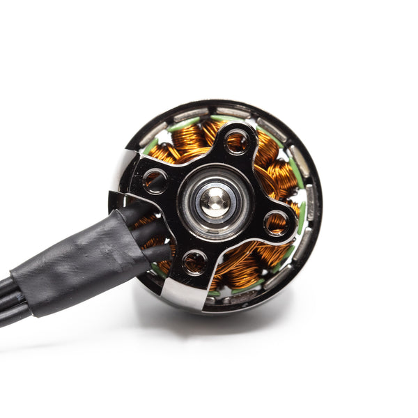 ECO II 2306 Brushless Motor - CHOOSE KV